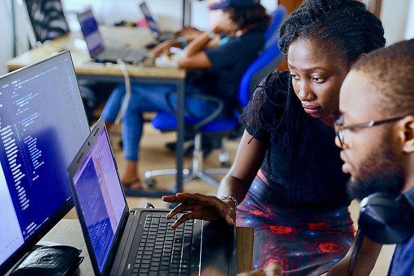 4 Prinsip Penting Investasi Bagi Millennial di Usia 20-an