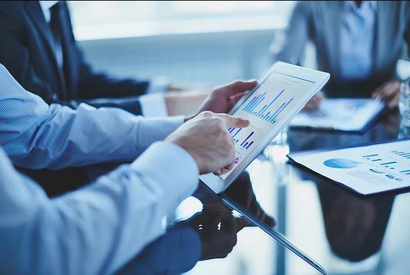 9 Strategi Investasi yang Tidak Banyak Orang Ketahui