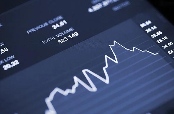 5 Cara Untuk Melindungi Investasi Saham Dari Penurunan