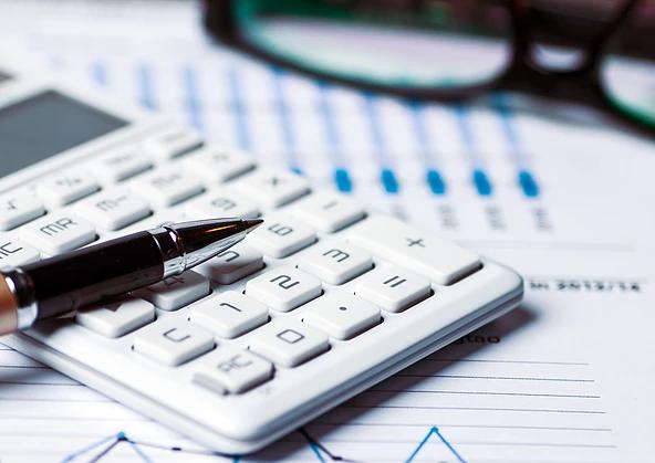 Perhitungan yang matang dan terstruktur adalah hal yang penting dalam perencanaan keuangan