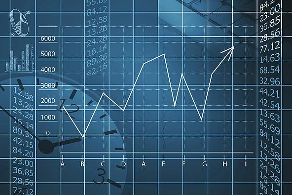 Prinsip Investasi Jangka Panjang Agar Memperoleh Keuntungan
