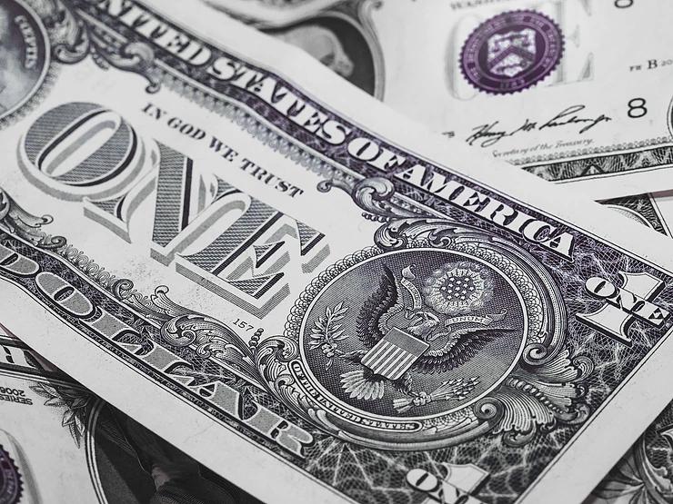 Konsep Uang yang Harus Dipahami Agar Jadi Orang Kaya