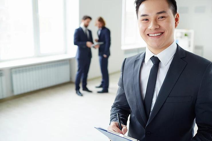 5 Tips Menjadi Investor yang Lebih Baik
