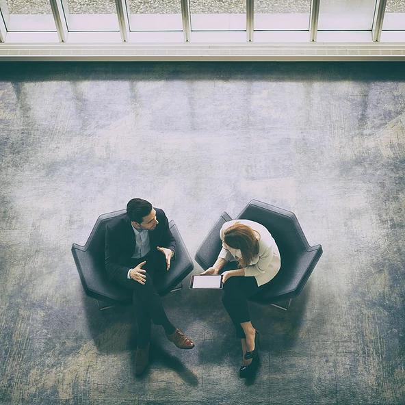 6 Tips Finansial Terbaik oleh Penasihat Keuangan Profesional