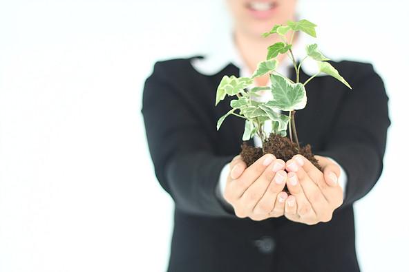 Kapan Harus Mulai Investasi Pertamamu?