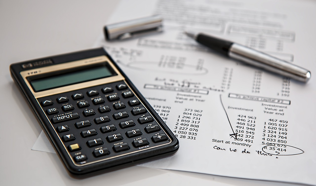 Tips Membenahi Kondisi Keuangan Pribadi Dalam 10 Minggu