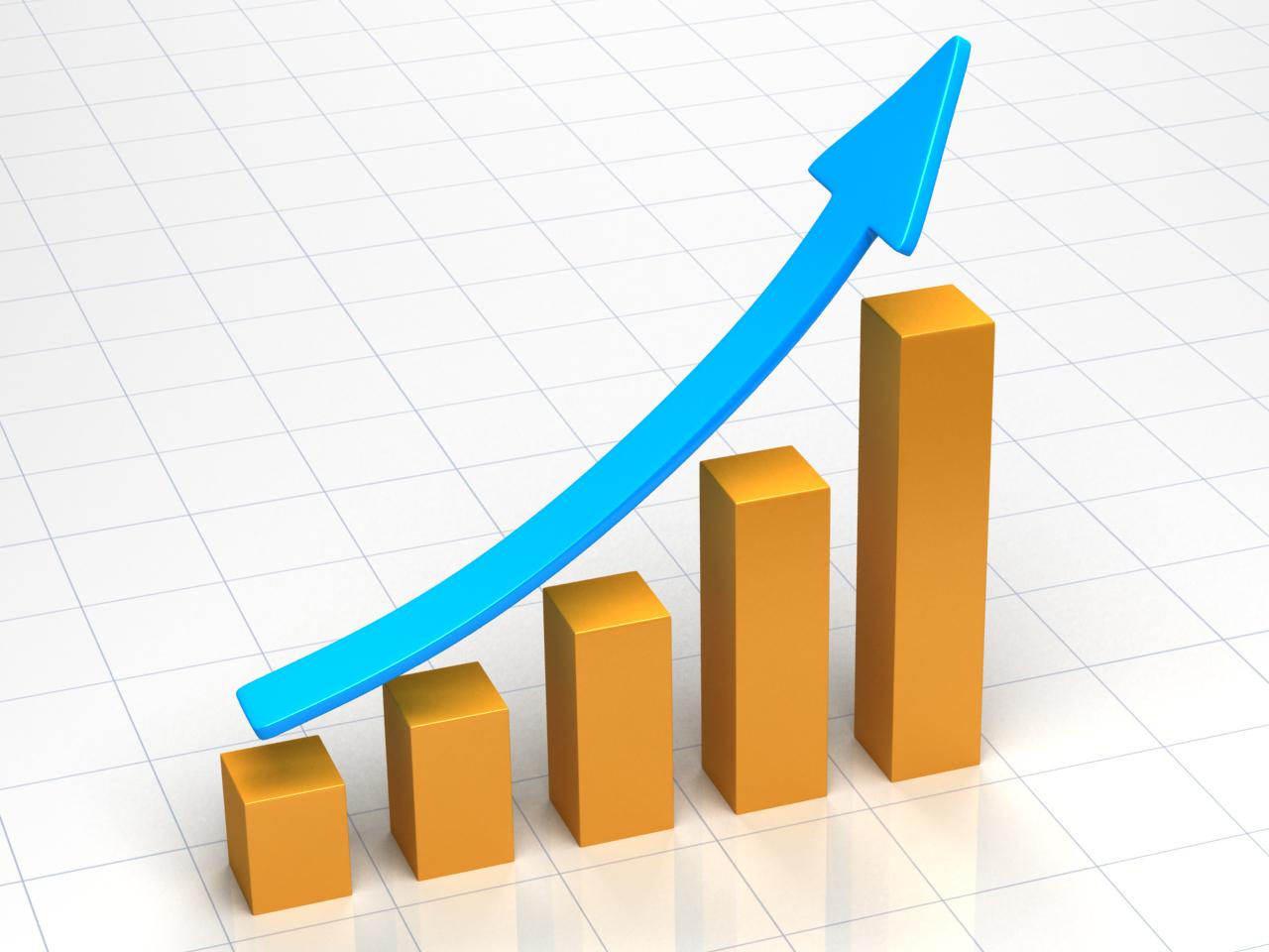5 Tips Terbaik Investasi Reksa Dana yang Bisa Kamu Terapkan