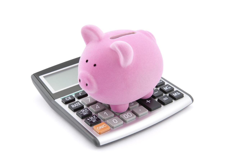 Prinsip Investasi Jangka Panjang Agar Dapat Memperoleh Keuntungan