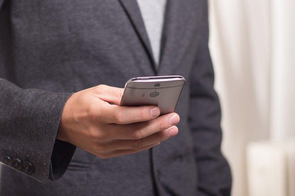Perencanaan keuangan dapat diatur dari ponsel pintar