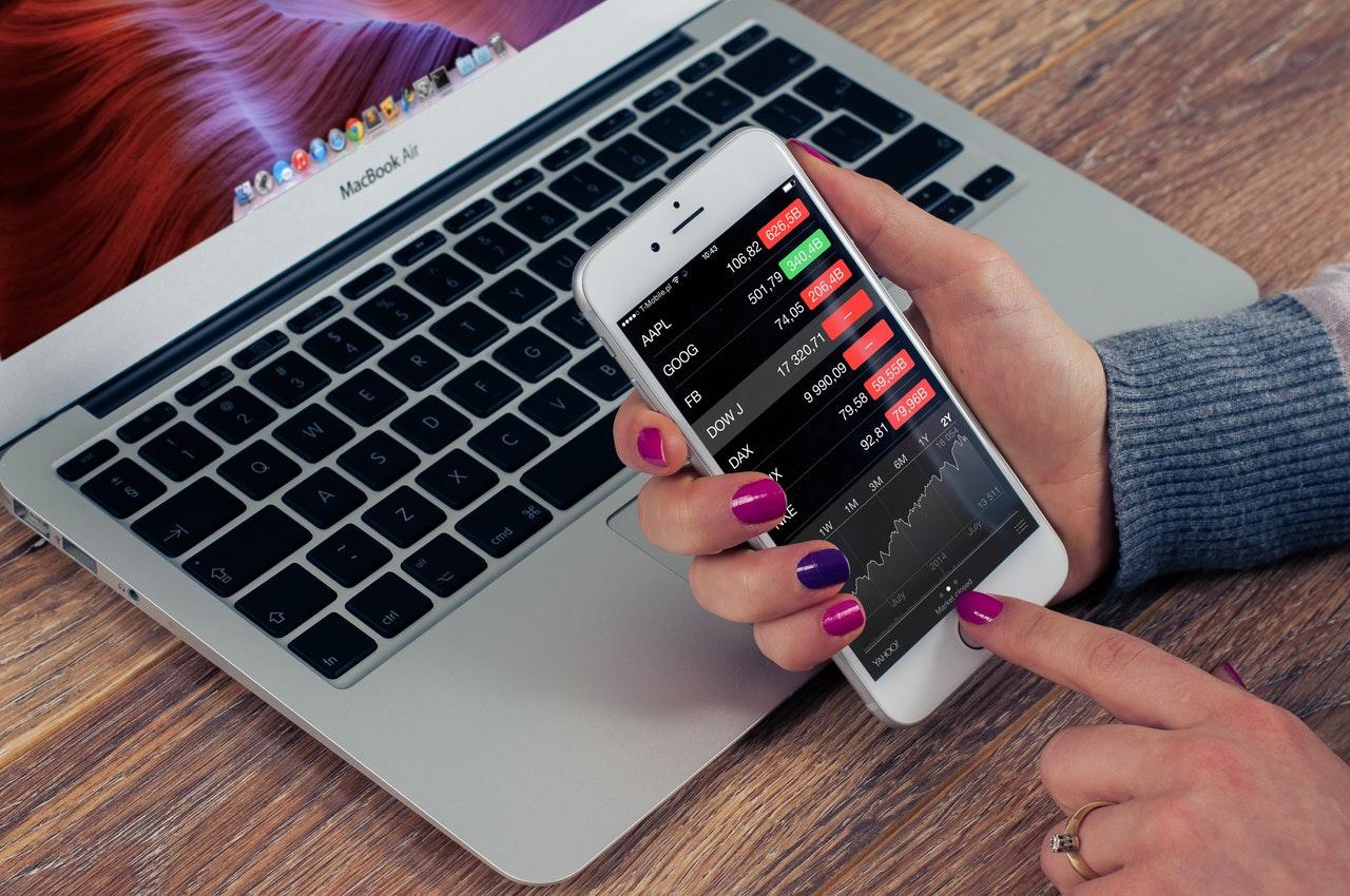 5 Alasan Saham adalah Investasi yang Populer