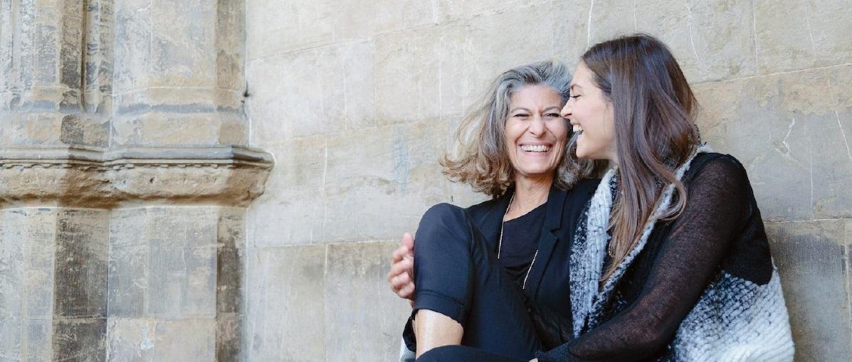5 Asuransi Kesehatan Terbaik 2019 untuk Orang Tua Tersayang