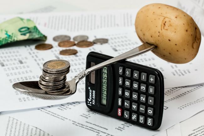 3 Cara Mengantisipasi Risiko Terburuk Saat Investasi Reksa Dana