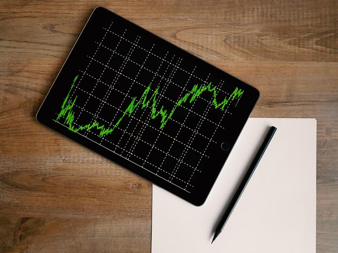 Dasar Investasi dan Saham untuk Investor Pemula