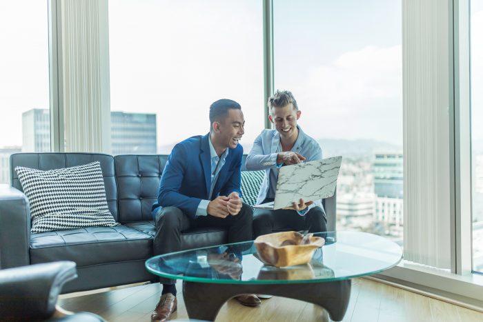 4 Jenis Reksa Dana yang Wajib Diketahui Investor Pemula