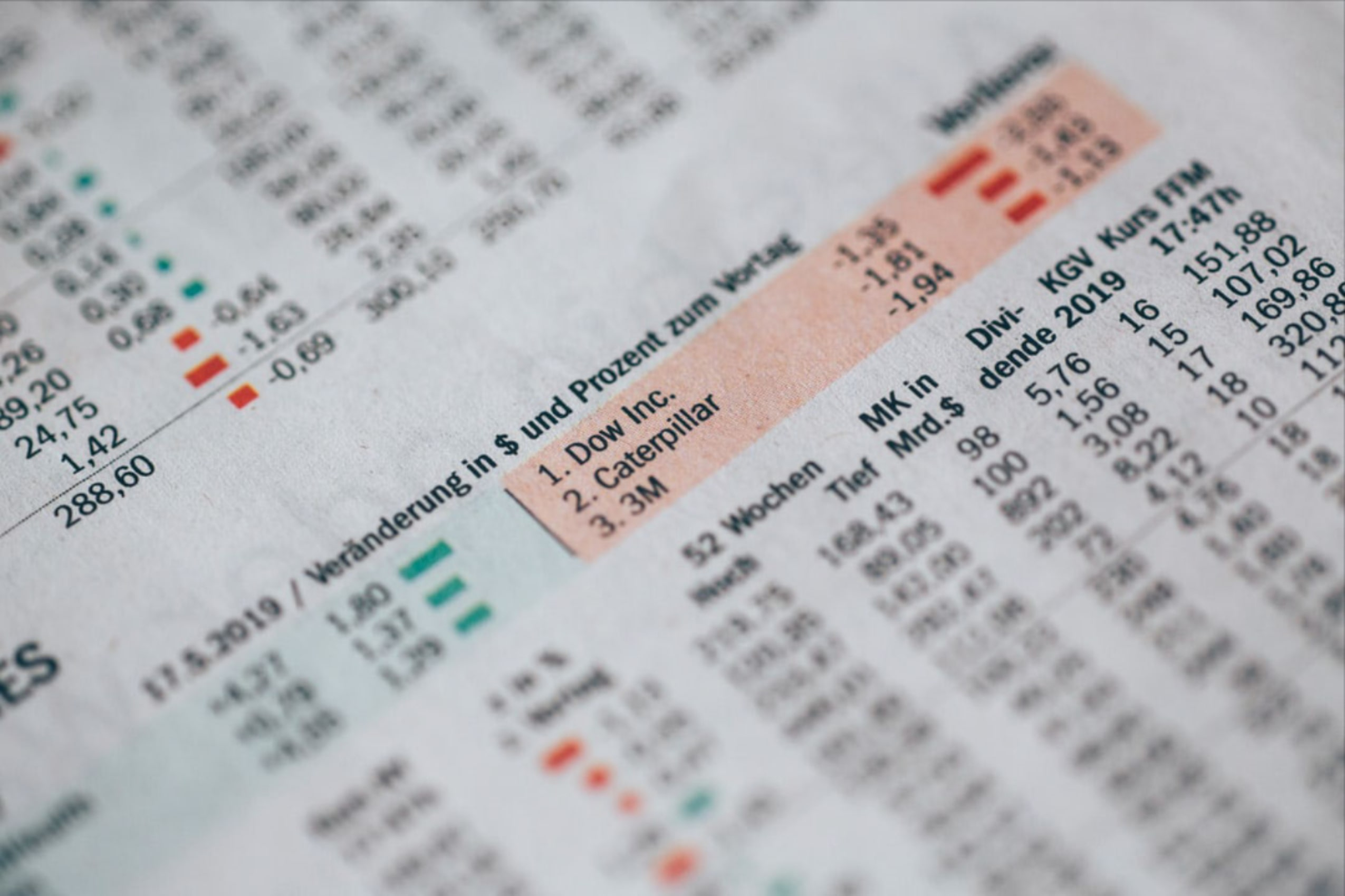 Investor Milenial, Pelajari ini Sebelum Membeli Saham BBCA