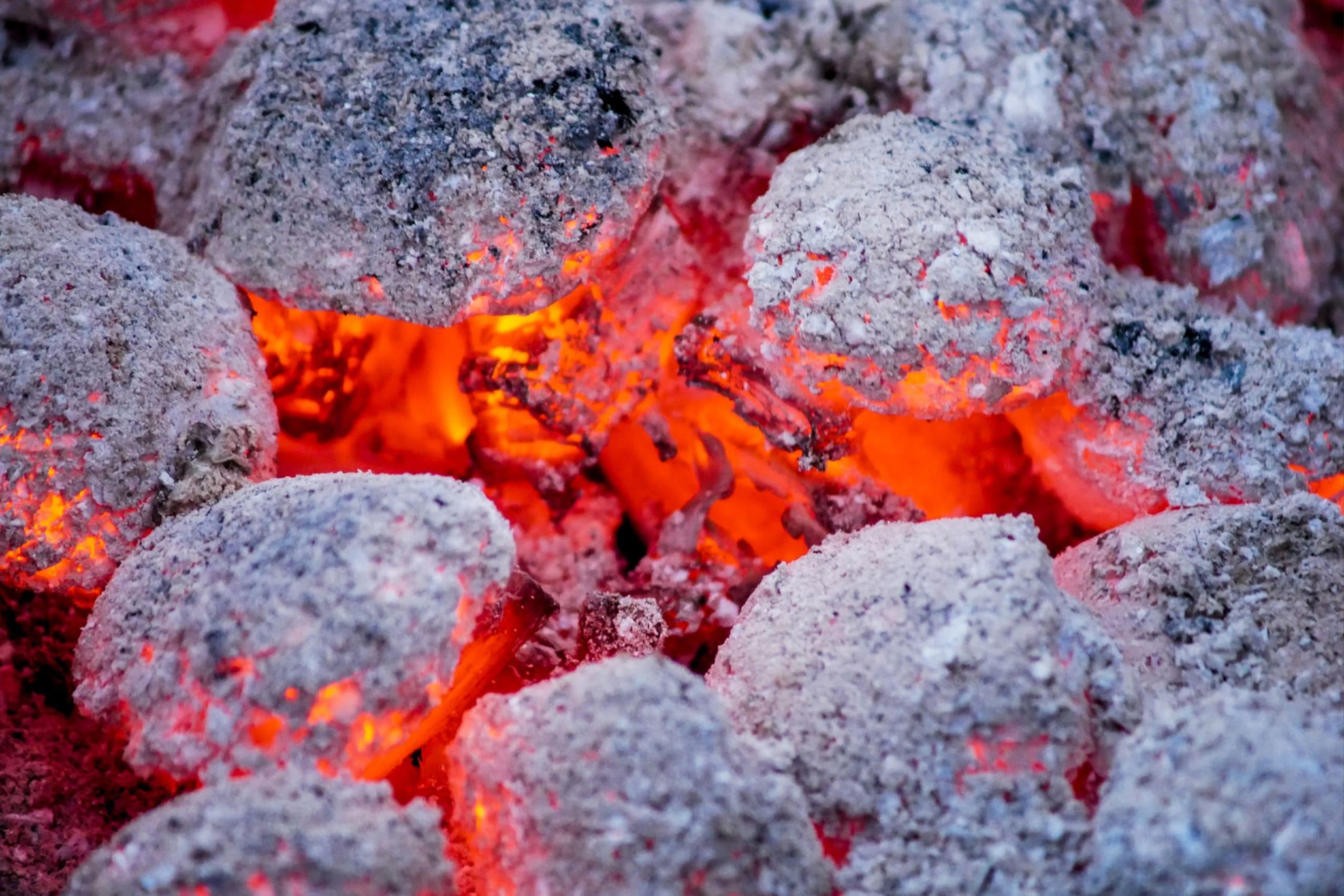 Memprediksi Prospek PTBA Saham di Saat Melemahnya Harga Batu Bara