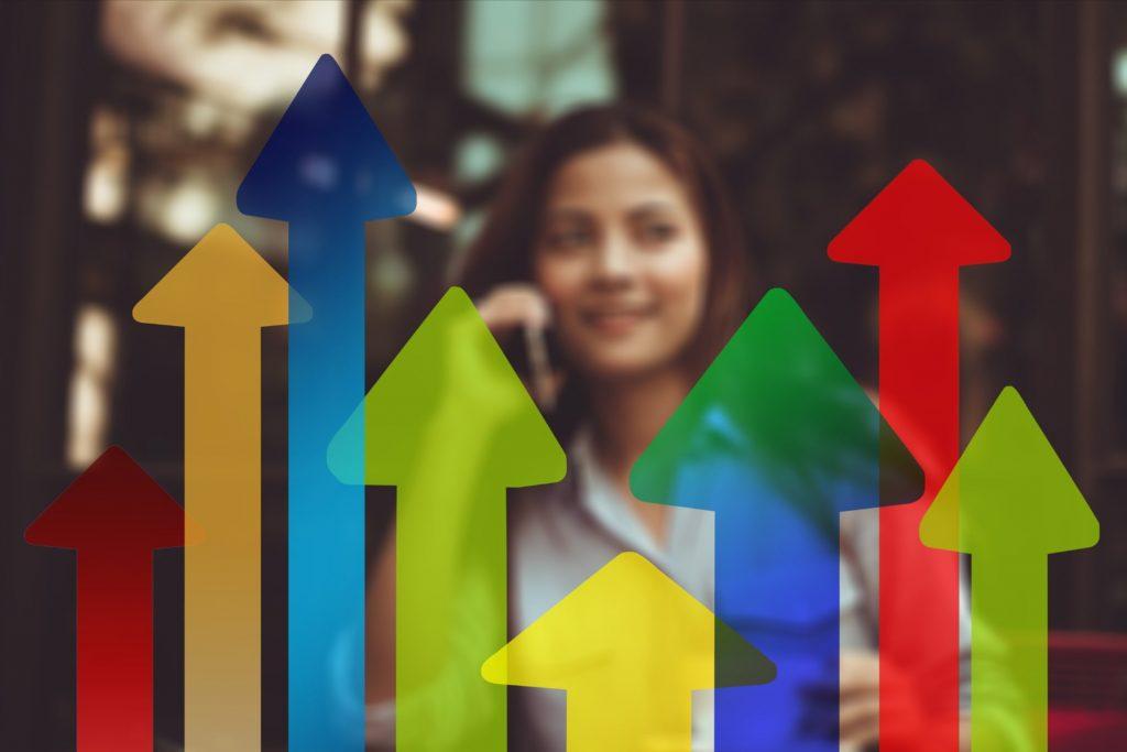4 Hal Yang Bikin Kamu Tertarik Dengan Investasi Saham