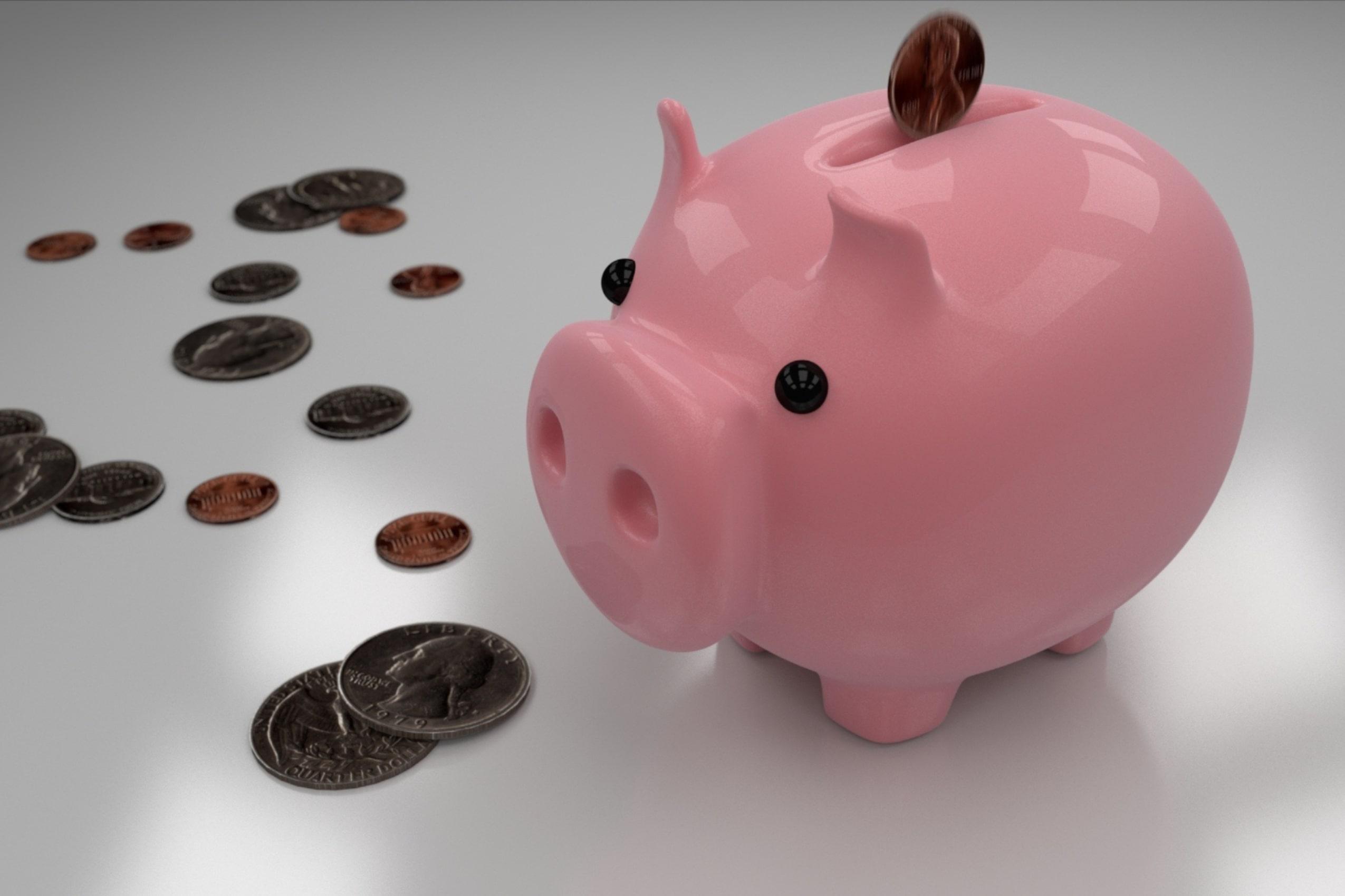 4 Tips Memilih Bank untuk Tabungan Generasi Milenial
