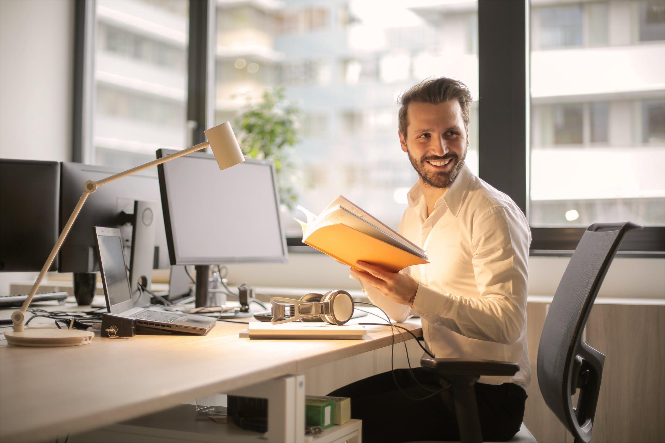 13 Bisnis Sampingan Karyawan dengan Penghasilan Fantastis!