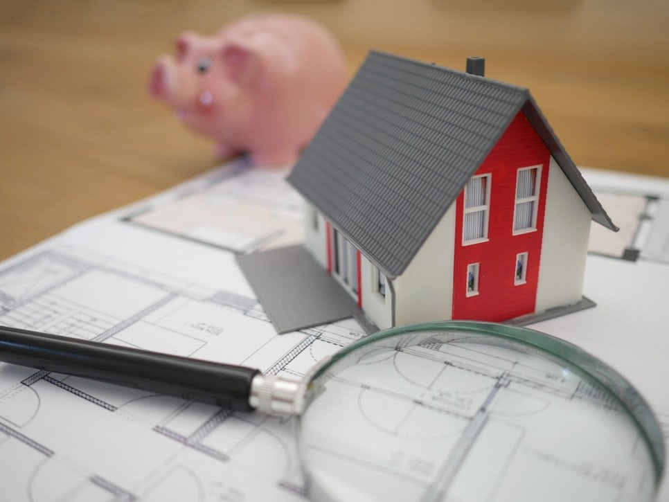 5 Investasi yang Menguntungkan dan  Wajib Dicoba di Tahun 2019