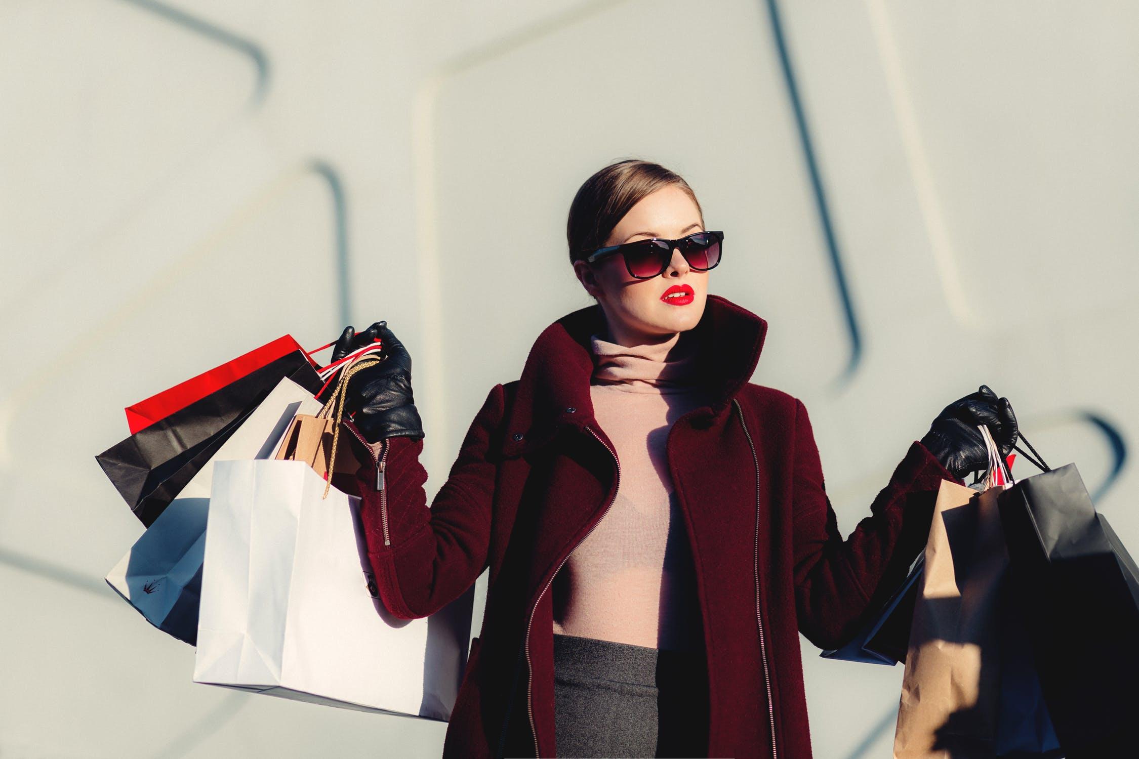 5 Tips Memulai Bisnis Dropship yang Dijamin Sukses