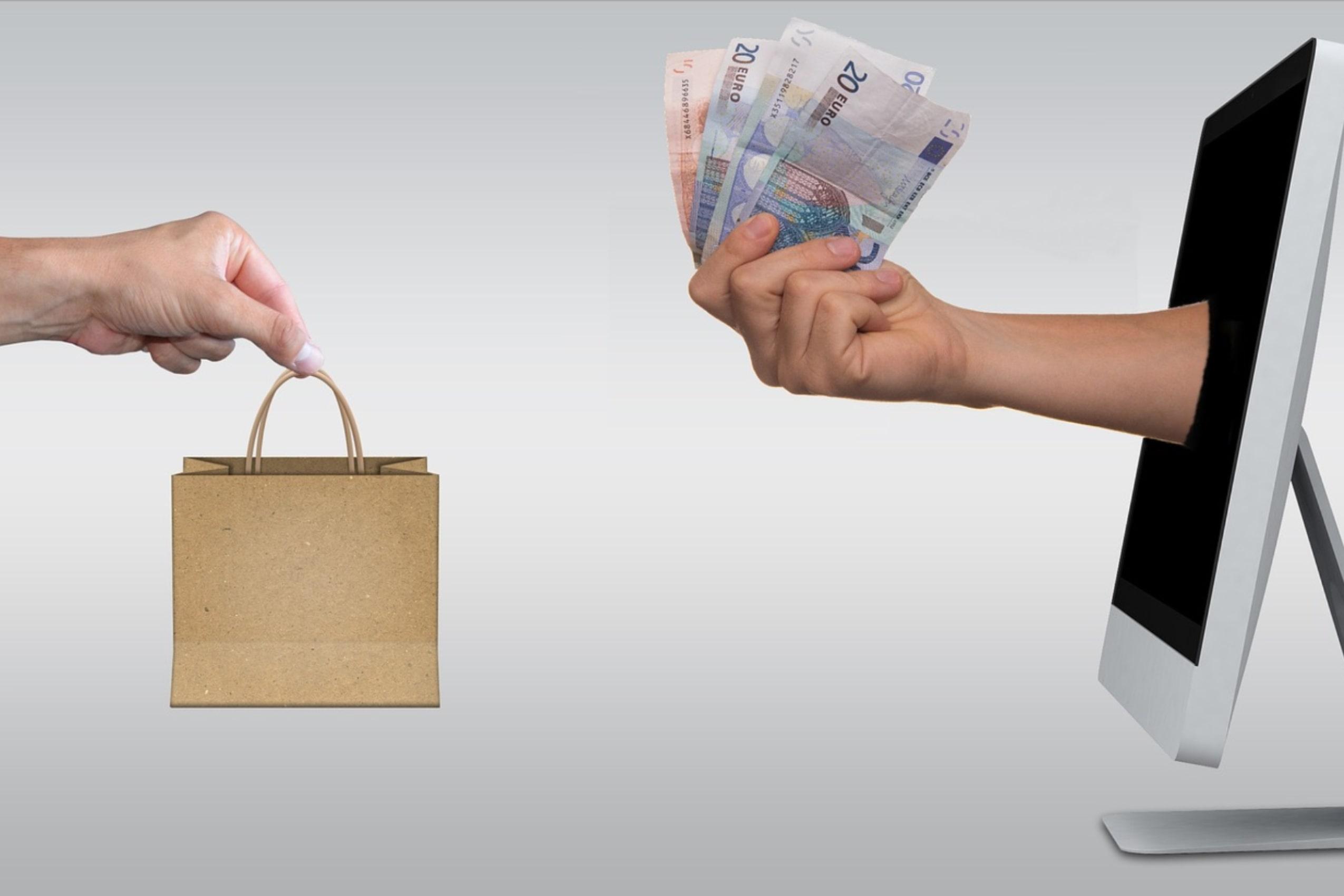 Didukung OJK, Berikut Keuntungan Investasi di Tokopedia Reksa Dana