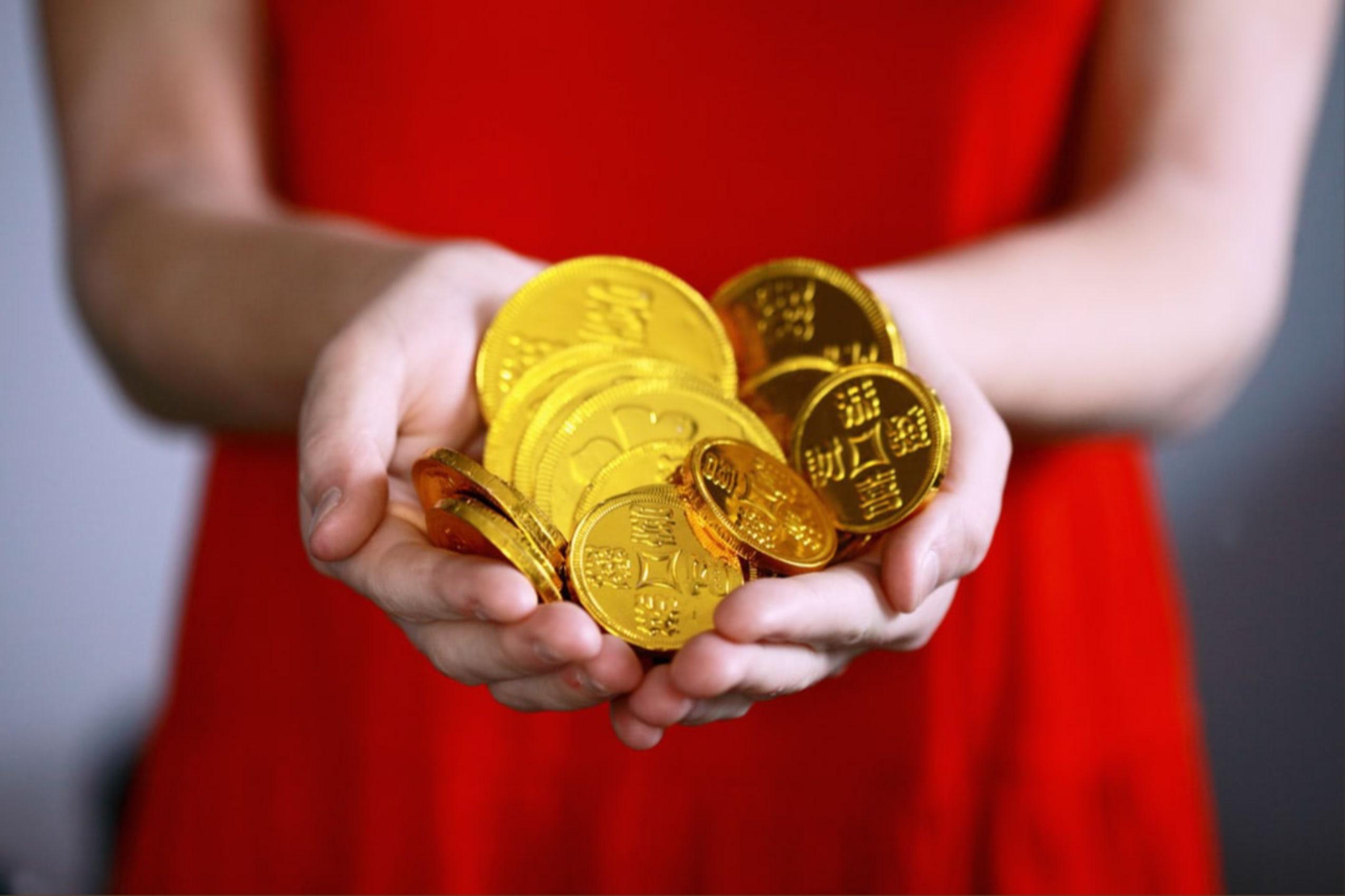 Berapa Harga Perolehan Medali Emas Asian Games 2018 yang Dikumpulkan China