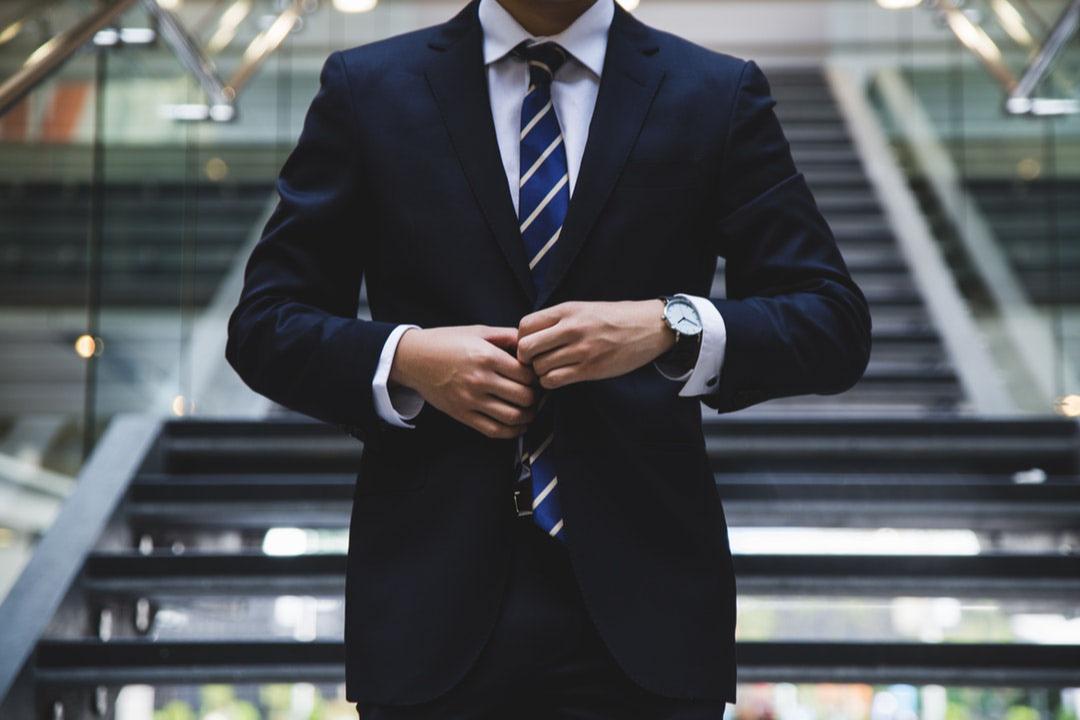 3 Hal yang Harus Dipertimbangkan Sebelum Memulai Bisnis