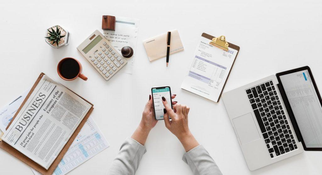 Yuk Kenali Jenis-jenis Investasi Reksa Dana dan Perbedaannya