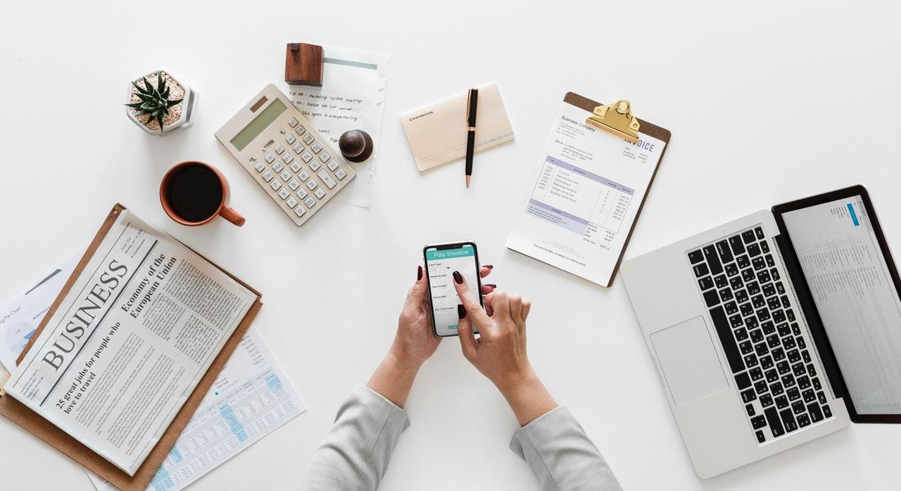 Yuk Kenali Jenis dan Perbedaan Investasi Reksa Dana