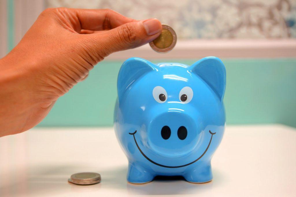 Memilih Antara Reksa Dana Pasar Uang atau Deposito