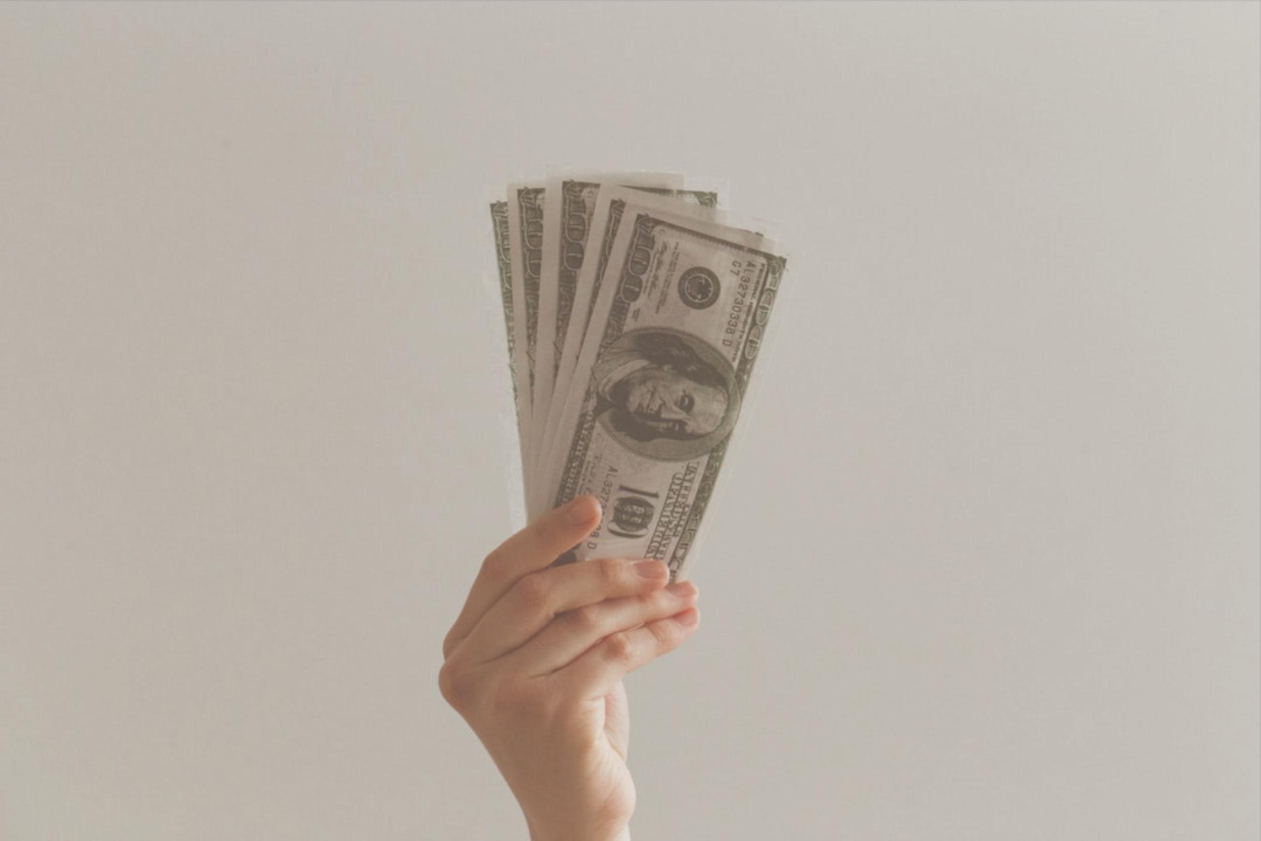Ragam Istilah Reksa Dana Ini Harus Diketahui Investor Pemula