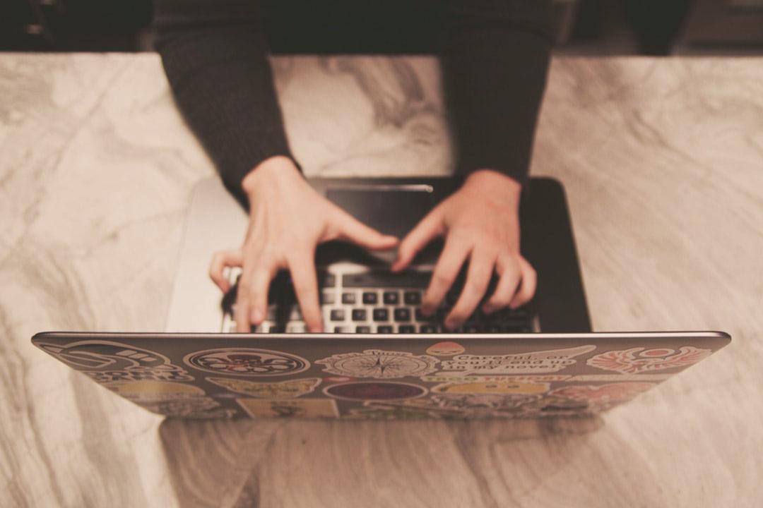 3 Bisnis Online Tanpa Modal Dengan Penghasilan Tanpa Batas