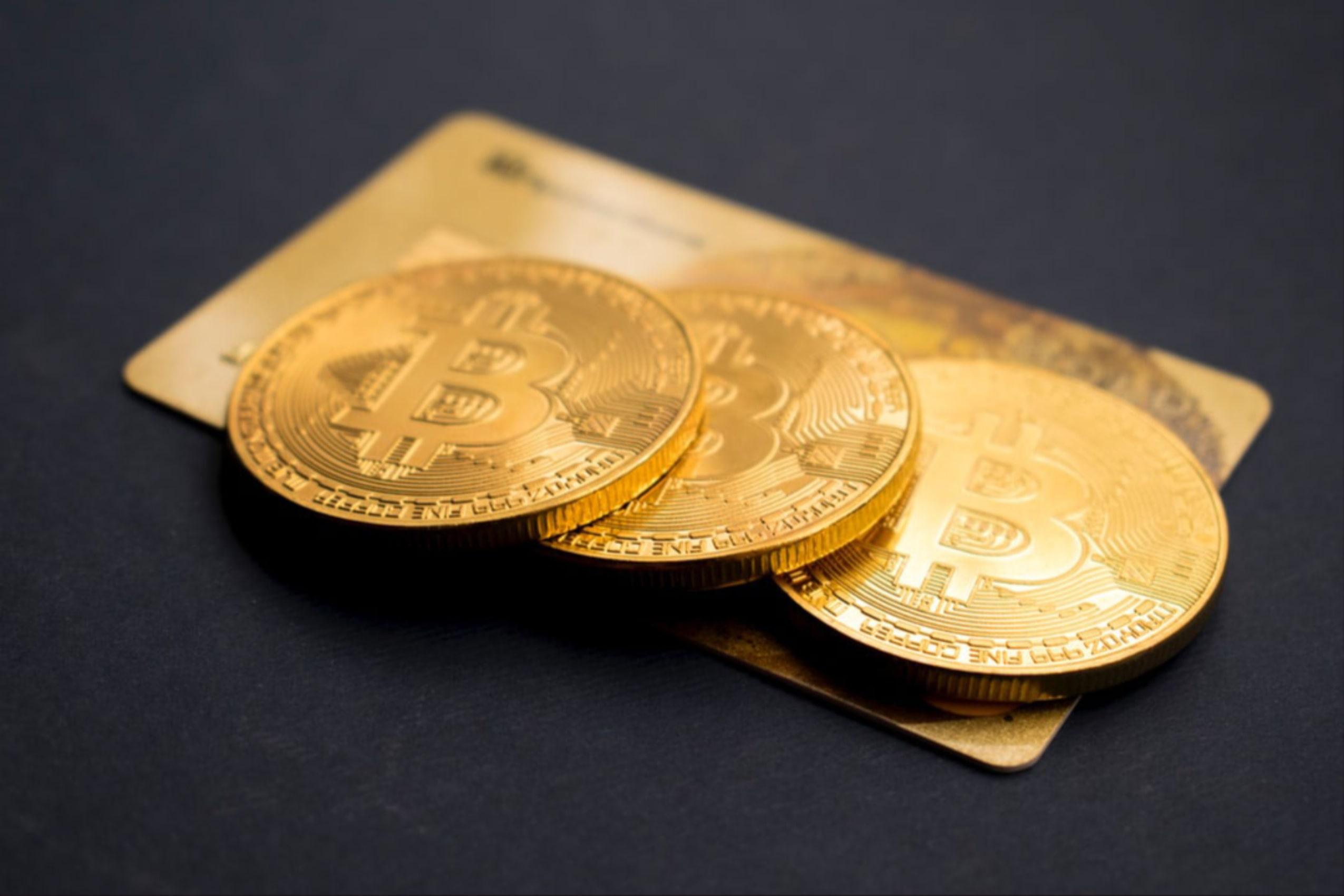 Emas Batangan, Koin Emas atau Perhiasan untuk Investasi?