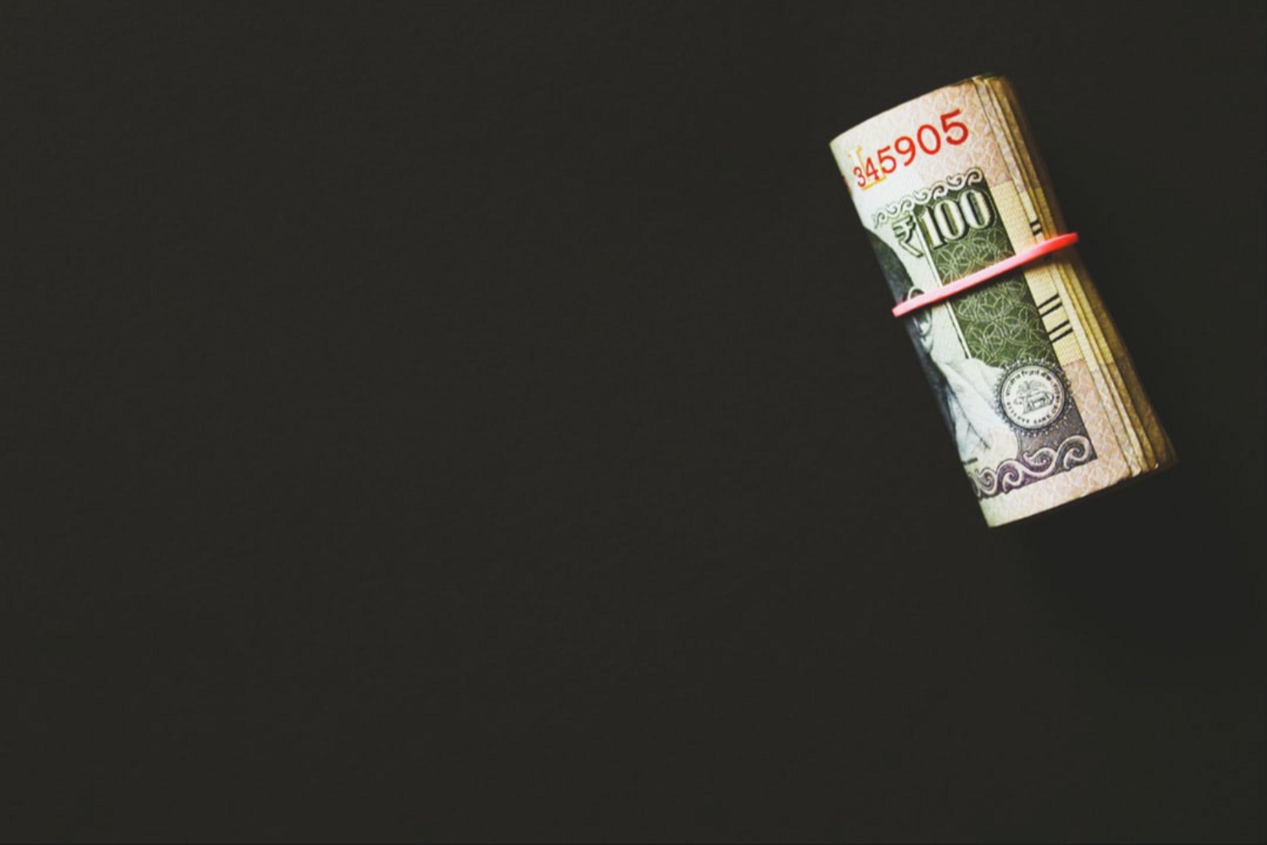 Bingung Memilih Investasi? Ini Perbedaan Saham dan Obligasi