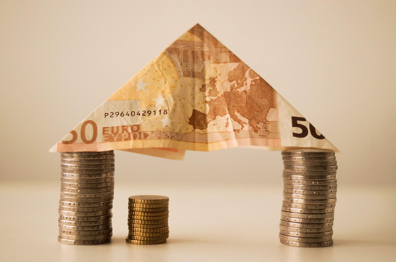 Pemahaman Profiling Nasabah; Kiat Sukses Investasi Reksa Dana
