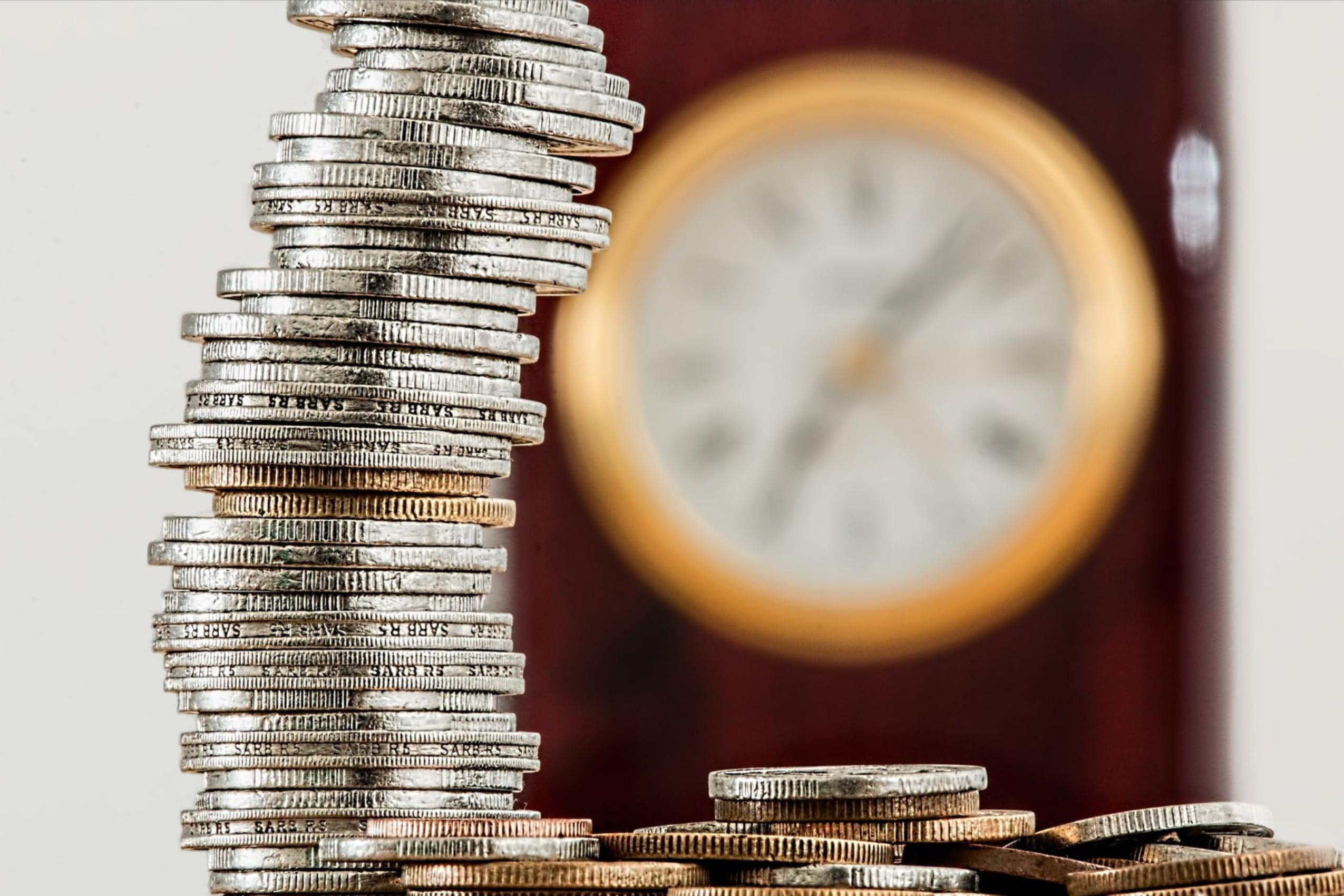Hindari 5 Kesalahan Umum Investor Pemula di Reksa Dana
