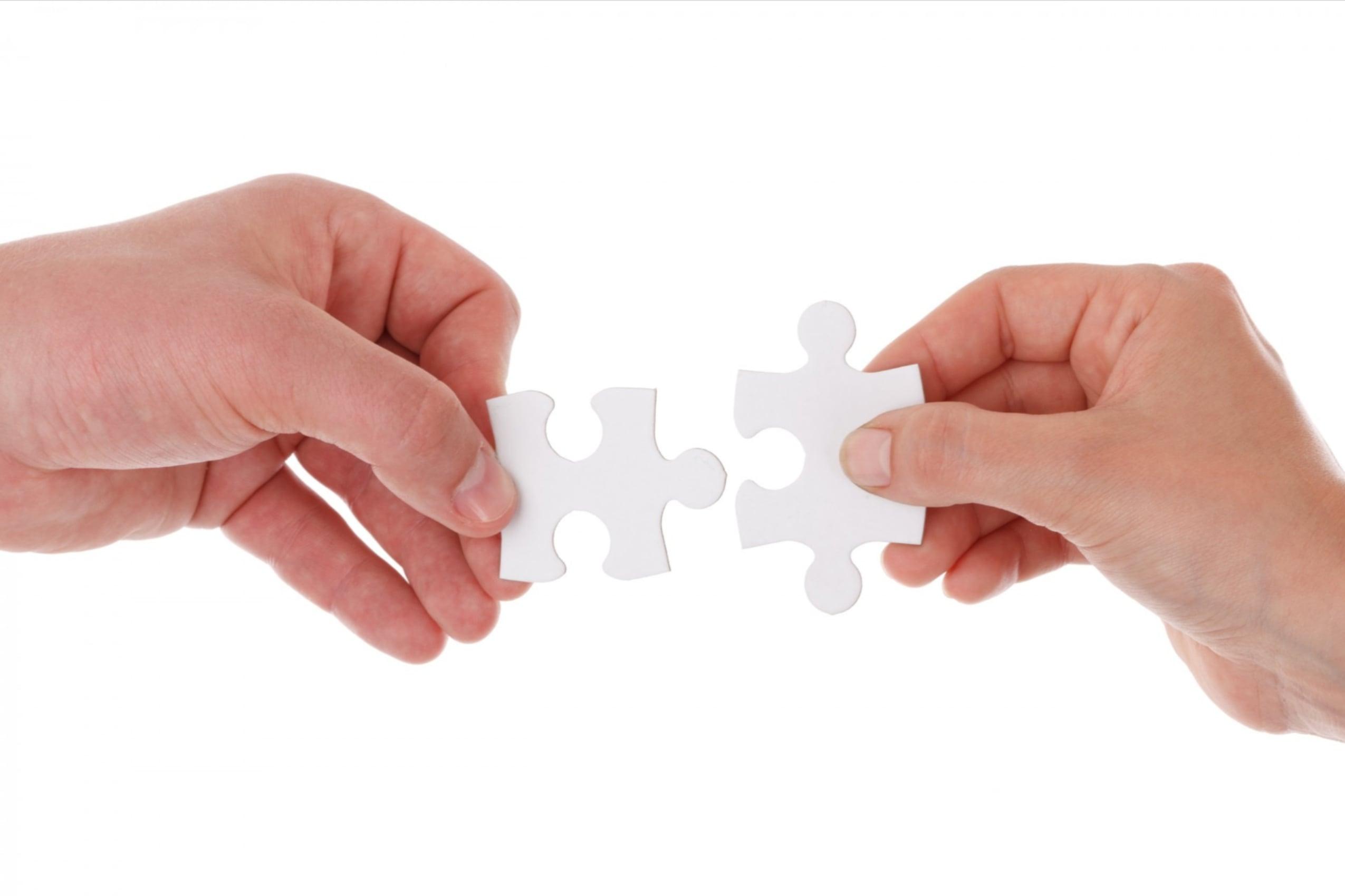Cara Berinvestasi Reksa Dana Bagi Investor Pemula