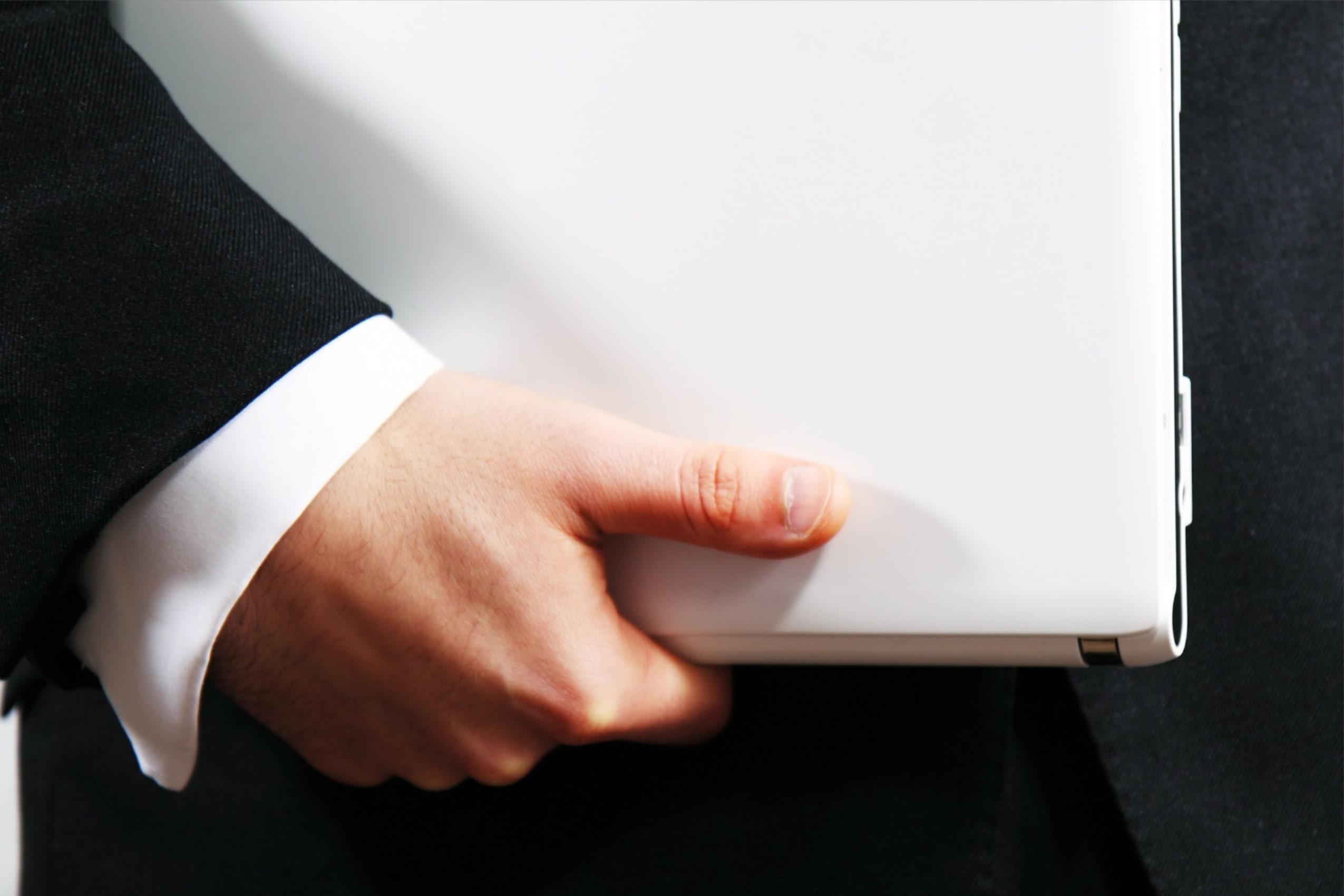5 Manfaat Investasi Reksa Dana BCA, Jaminan Menguntungkan!