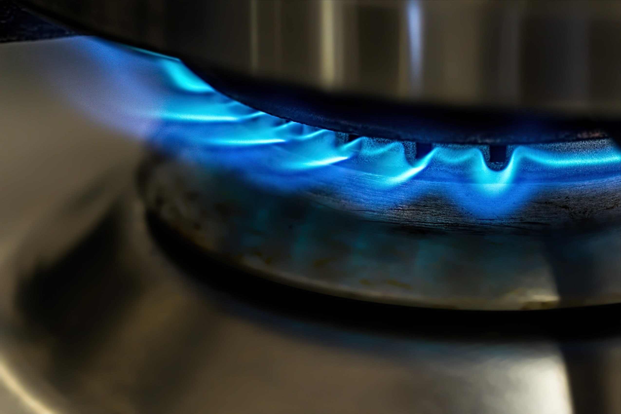 Perlu Ide Bisnis Rumahan Menguntungkan? Coba Jualan Gas Elpiji