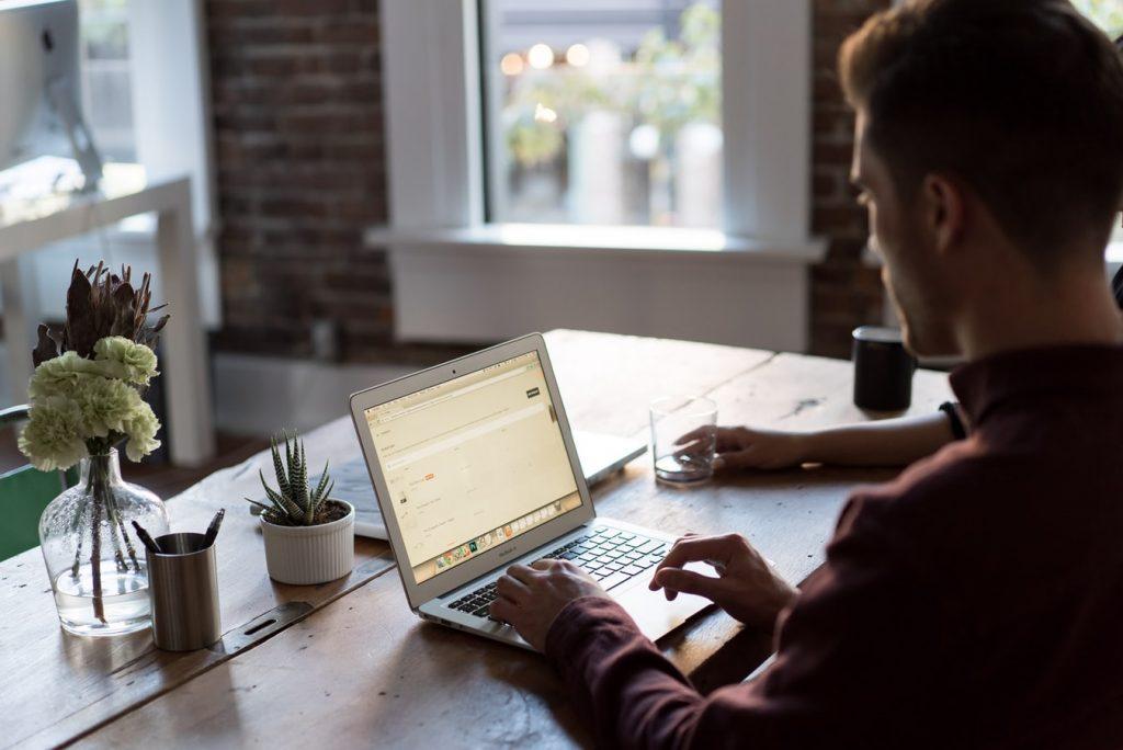 Begini Cara Mudah Menggunakan Internet Banking Mandiri Bisnis