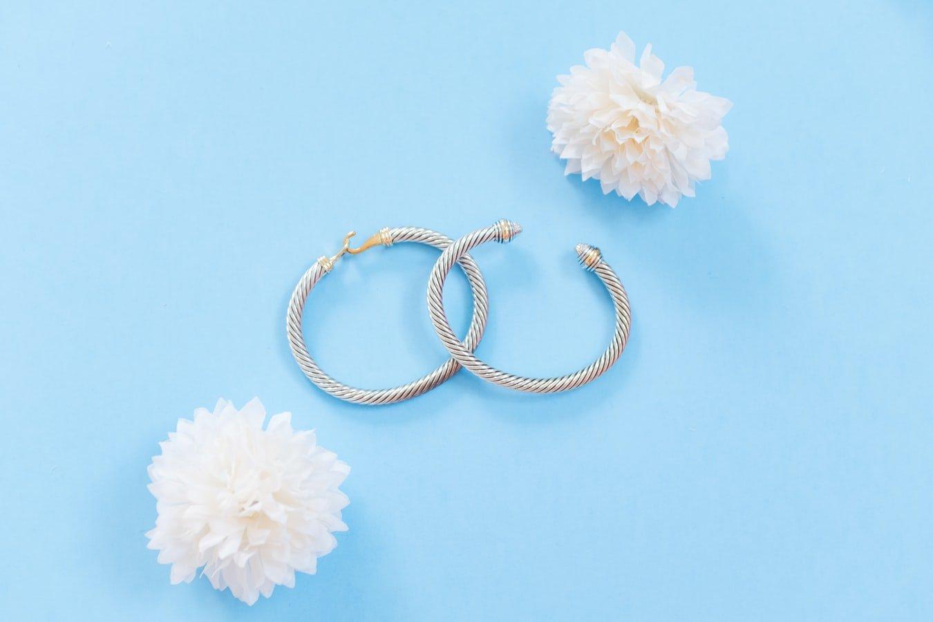 Mau Investasi Perhiasan? Inilah 5 Model Gelang Emas Terbaru