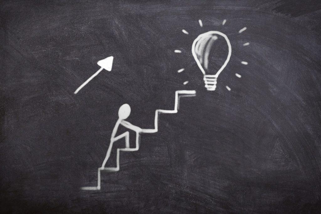Keuntungan Investasi Reksa Dana Online: Mengapa Harus Coba?