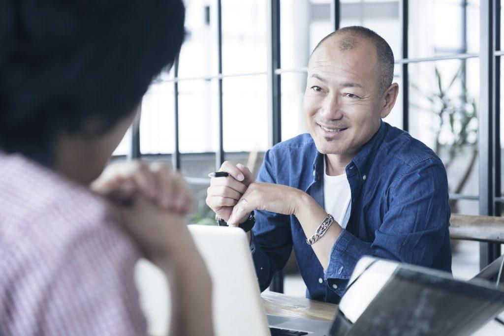 5 Hal yang Harus Ditanyakan Pada Penasihat Keuangan