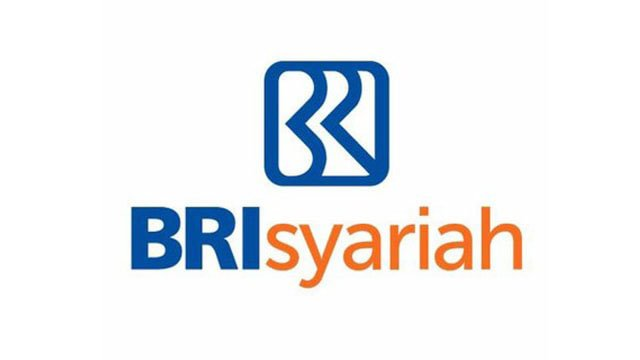 Bank bri syariah terdekat