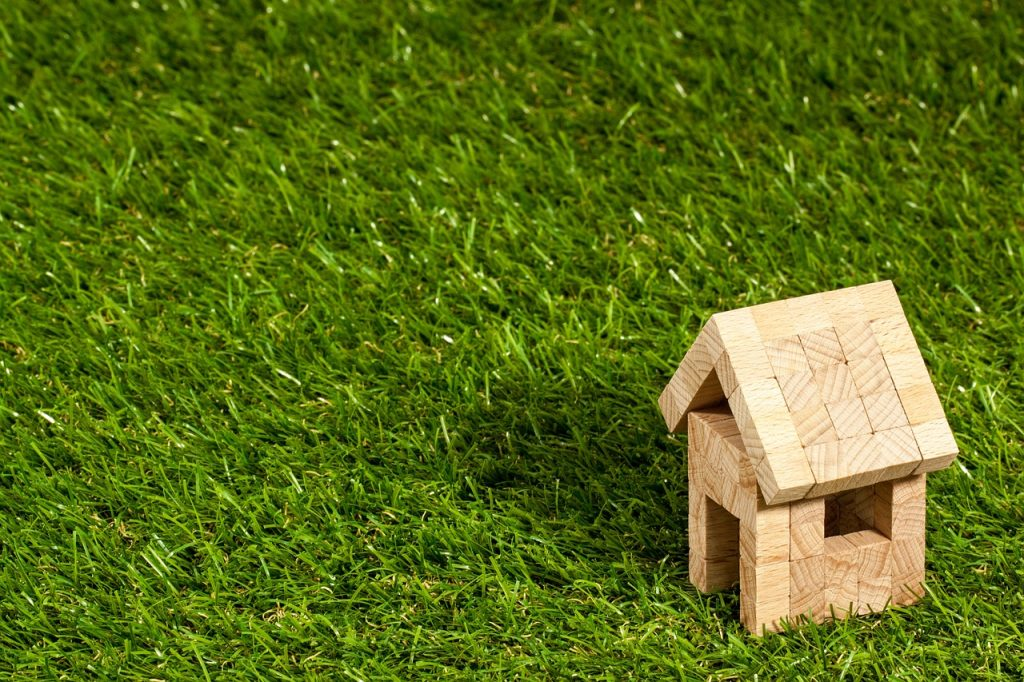 Tips dan Trik Model Rumah untuk Negara Tropis