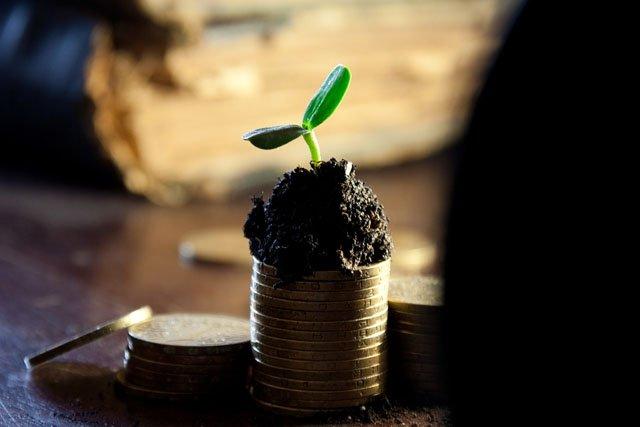 7 Bank dengan Bunga Deposito Tertinggi 2020