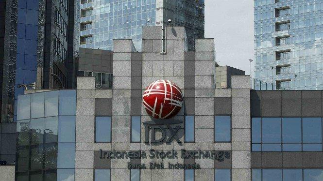 Cek 5 Fakta Sejarah Bursa Efek Indonesia Sebelum Beli Saham