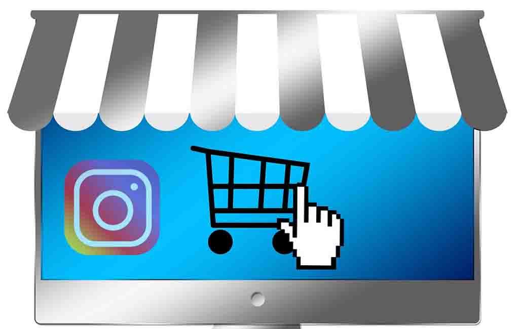 Cara Berjualan Online Lewat Instagram untuk Pemula