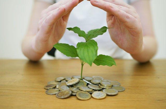 Jadikan Pensiun Dini sebagai Tujuan Investasi